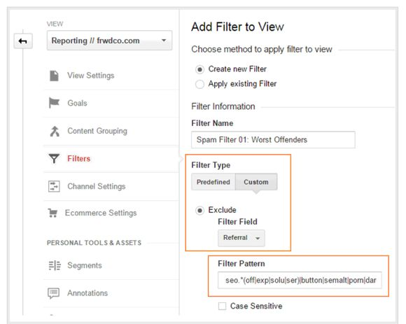 google_add_filters